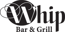 The Whip Bar and Grill